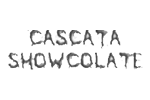 Cascata Showcolate