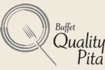Buffet Quality Pita